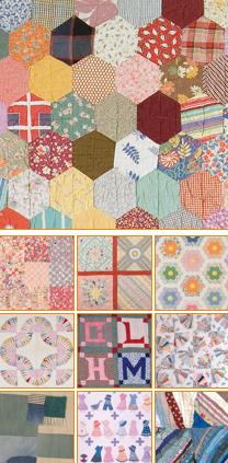 Quilts_FolkArt_102508