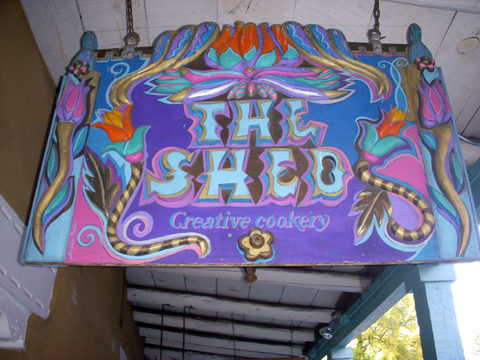 Theshed_blog