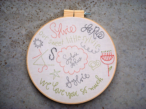 Sylvie_embroidery