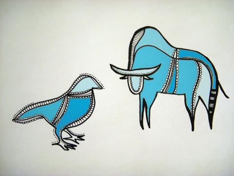 Bird_bull_blog_111908