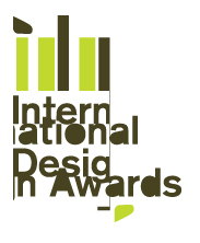 Intl.des.awards_blog