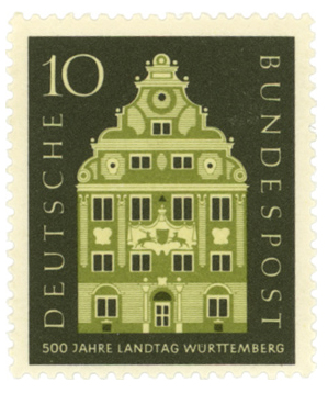 Brudi_stamp_blog_112308