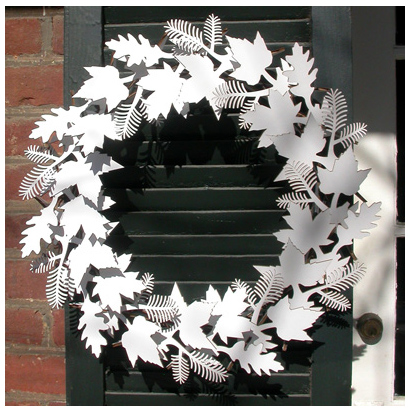 Cardboard_wreath_blog112308