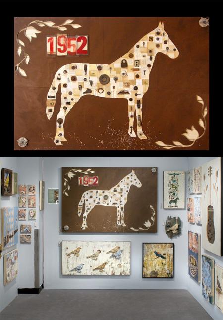 Horse_blog