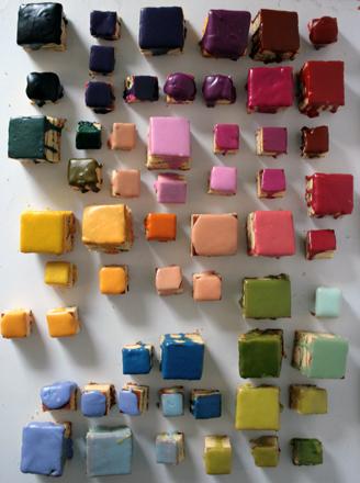 HoO kleurentaart(2)