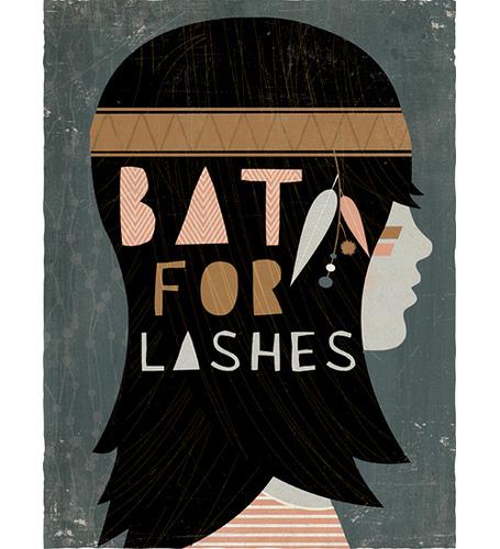 Batforlashes