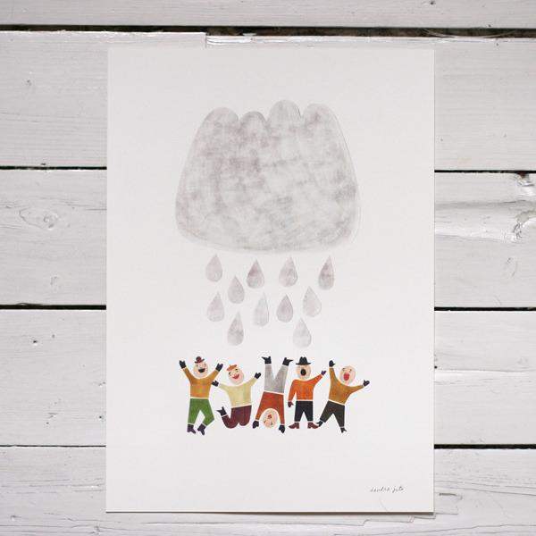 Sj_print_rain1